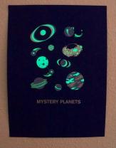 mysteryplanets2mona