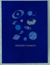 mysteryplanets4mona