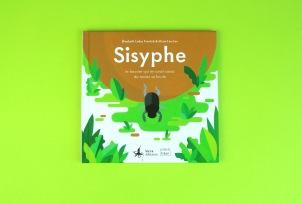 SisypheLivrecouv