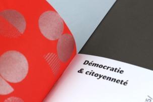 democratie4