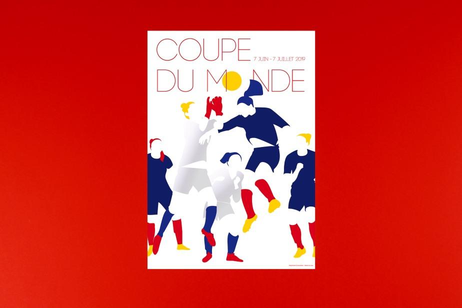coupe_du_monde_3