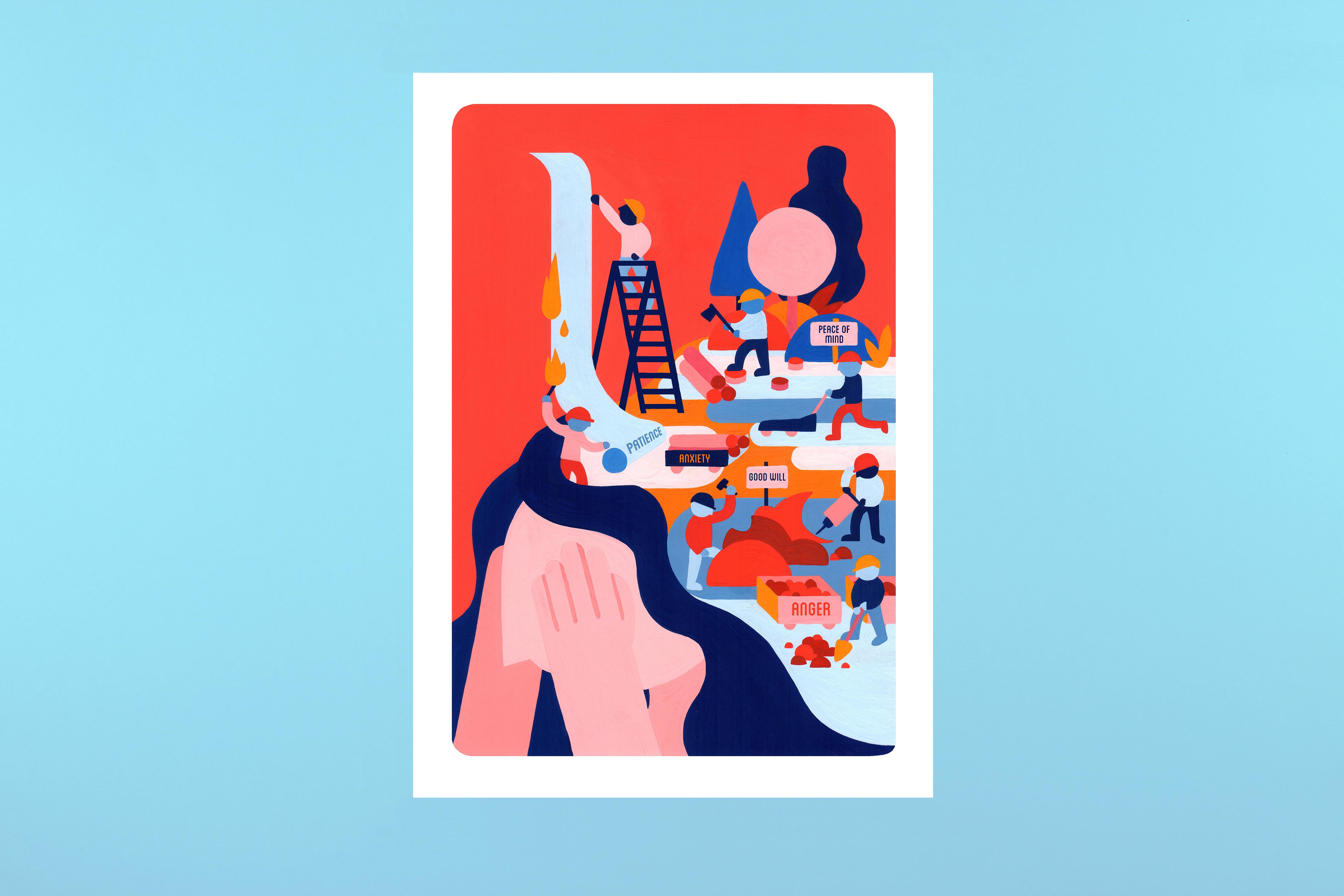 full-head-poster copie2
