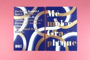 IMG_6 copie