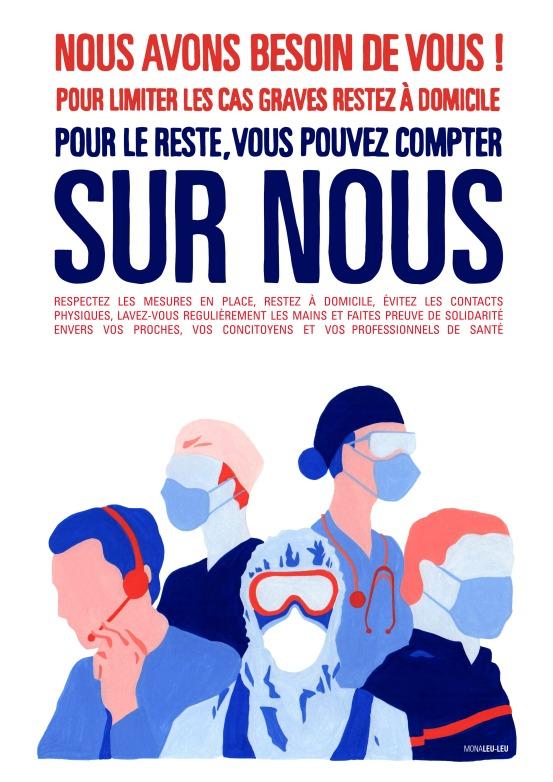 Aidez_nous_mleuleu_10