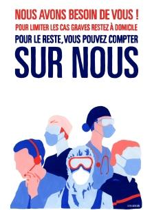 Aidez_nous_mleuleu_3